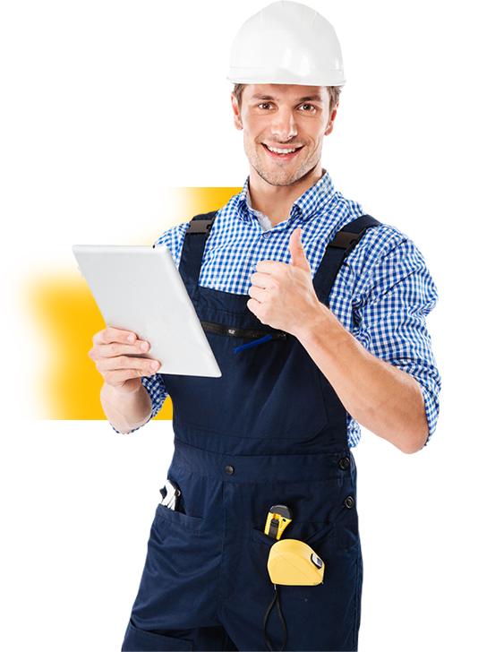 worker-with-tablet.png